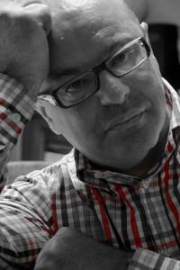 profile_osvaldo-poli